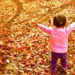 0歳~2歳:乳児期のADHDとは?発達障がい診断前でも改善できる接し方