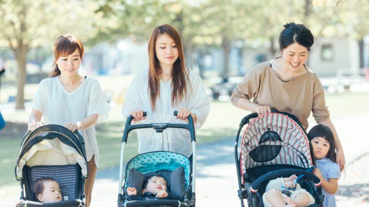 他の子を褒めると拗ねる・怒るわが子:子どもを傷つけず感受性を育む方法5選